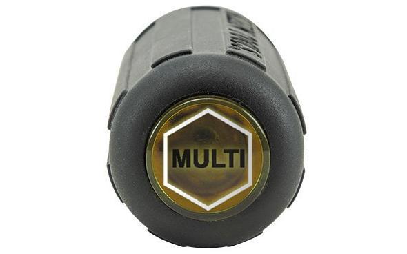klein-multinut-driver-end