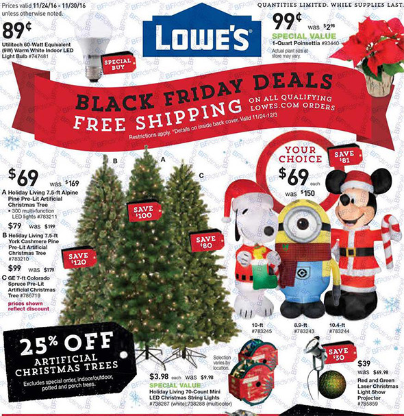 lowes-black-friday-2016-tool-deals-page-1