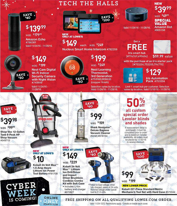 lowes-black-friday-2016-tool-deals-page-14