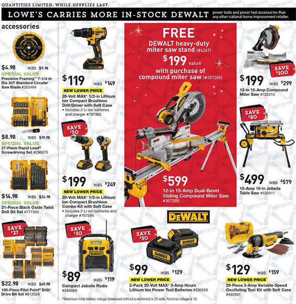 lowes-black-friday-2016-tool-deals-page-5