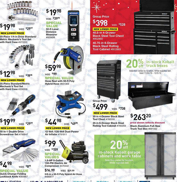 lowes-black-friday-2016-tool-deals-page-8