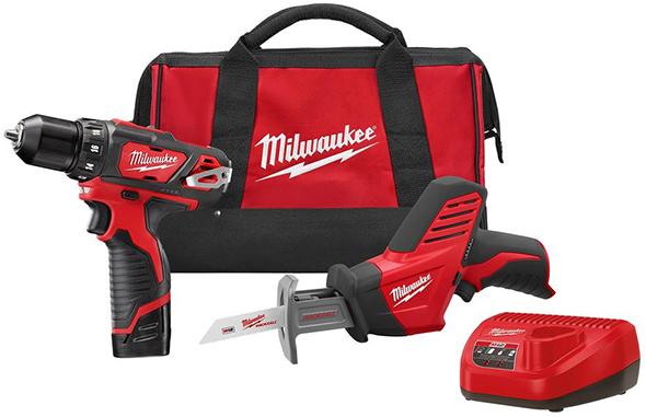 milwaukee-m12-drill-plus-hackzall-reciprocating-saw-combo-kit