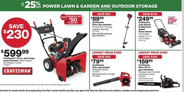 sears-black-friday-2016-tool-deals-page-7
