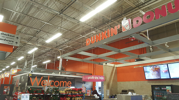 super-home-depot-dunkin-donuts
