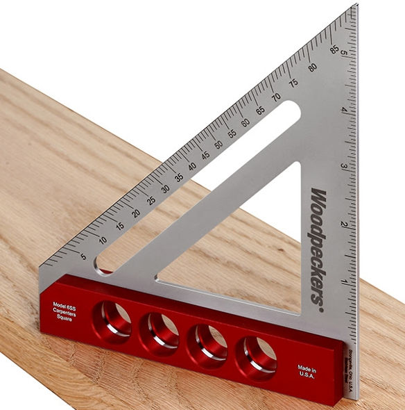 woodpeckers-6ss-carpenter-square-product-shot
