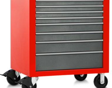 Proto 550S Tool Storage Cabinet