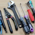 ToolGuyd Favorite Tools July 2011