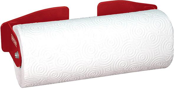 Craftsman Magnetic Paper Towel Holder