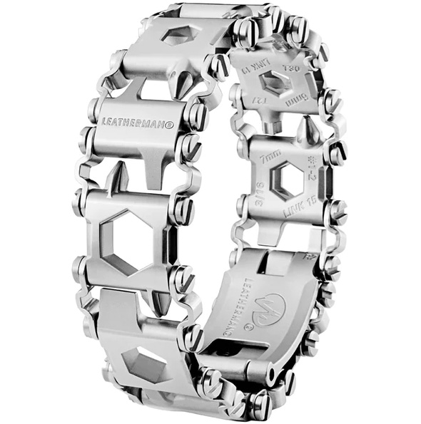 Leatherman Tread LT Multi-Tool Bracelet