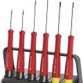 PB Swiss Precision Electronics Screwdriver Set
