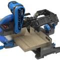 Delta Cruzer 12-inch Miter Saw