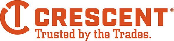 Crescent Tools Logo
