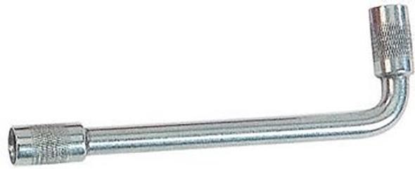 Victorinox Screwdriver Bit Holder L-Wrench