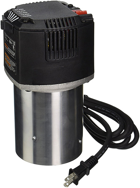 Porter Cable 75182 Router Motor