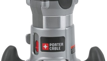 Bosch mrc23evsk woodworking routers now available best router motor for router tables greentooth Choice Image
