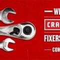 Craftsman Tools at Lowes April 2018