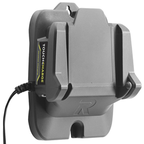 Ryobi Touchcharge Wireless Charger What Other Cordless Power Tools Will It Work With