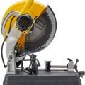 Dewalt DW872 Multi-Cutter