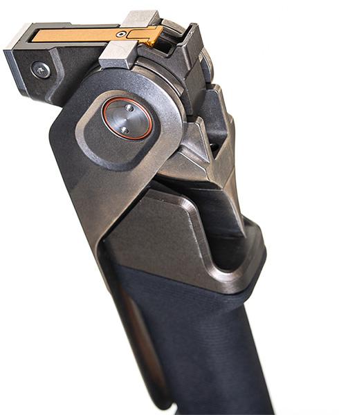 Combar Multi-Tool Hammer Head