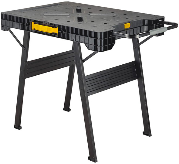 Dewalt Folding Workbench
