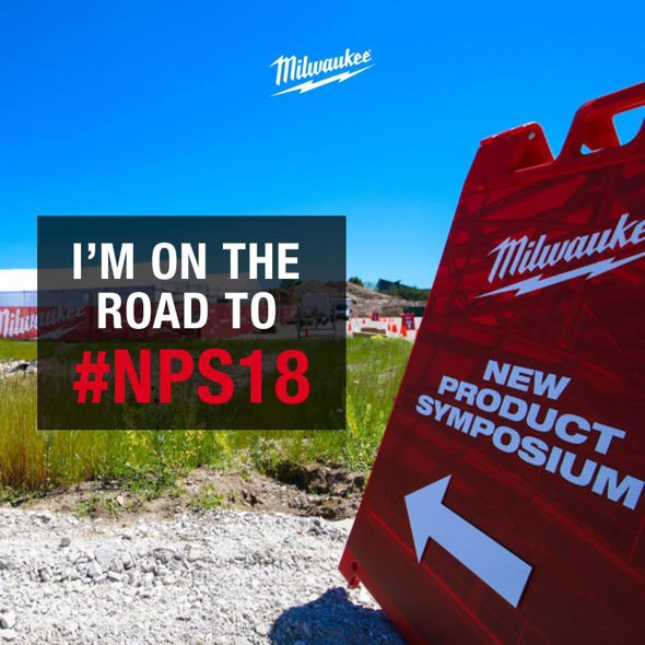 NPS18 Official Media Graphic