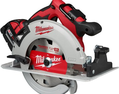 Milwaukee 2631 M18 Brushless Circular Saw