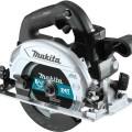 Makita XSH04ZB Sub-Compact 18V Brushless Circular Saw