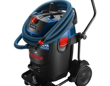 Bosch GAS20-17AH Dust Extractor Vacuum