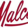 Malco Tools Logo