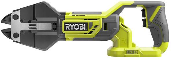Ryobi Cordless Bolt Cutter