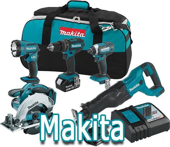 Black Friday 2018 Tool Deals Makita