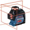 Bosch GLL3-300 Self-Leveling Laser