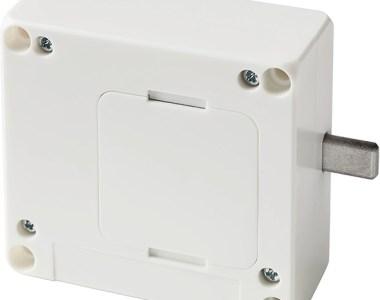 Ikea Smart Lock ROTHULT