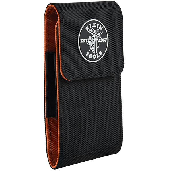 Klein Tools Phone Holder XXL
