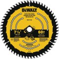 New Dewalt Circular Saw Blades for 2019