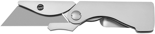 Gerber EAB Pocket Utility Knife