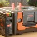 Doer Cordless Power Tool System