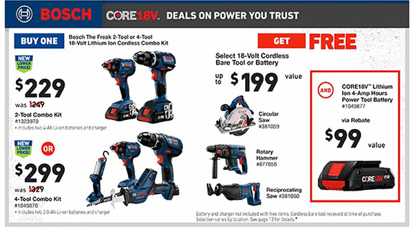 Lowes Black Friday 2019 Tool Deals Page 7