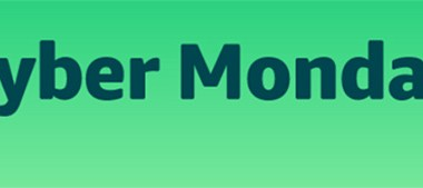 Amazon Cyber Monday 2019 Tool Deals