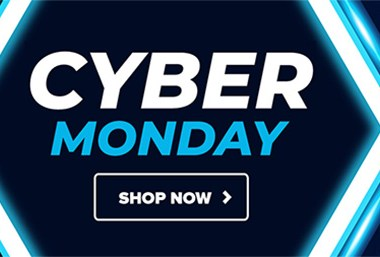 Tool Nut Cyber Monday 2019 Tool Deals