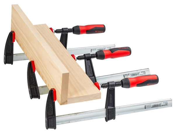 Woodpeckers Black Friday 2019 Bessey Clamp Sale - Trademans Clamp