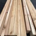 Lowes Cedar Wood Board Delivery