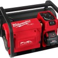 Milwaukee 2840-20 Cordless Air Compressor
