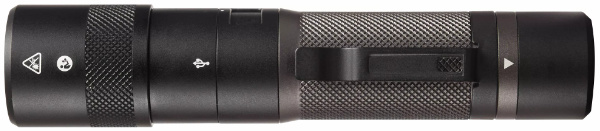 Milwaukee-2161-21-USB-Rechargeable-1100L-Twist-Focus-Flashlight-Belt-Clip