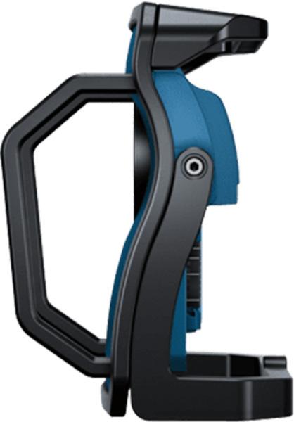 Bosch GLI18V-10000C Cordless LED Worklight Side