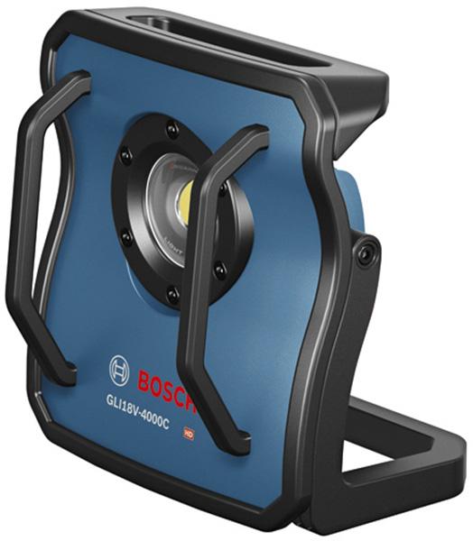 Bosch GLI18V-4000C Cordless LED Worklight