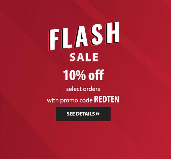 Acme Tools Prime Day Milwaukee Flash Sale 10-13-2020