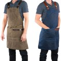 New Waterfield Canvas Workshop Aprons