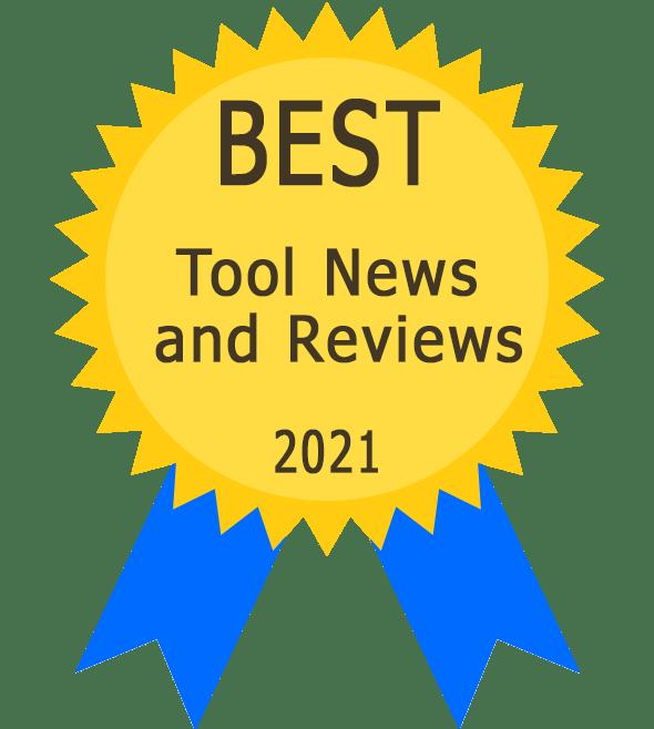 ToolGuyd Award Logo 2021