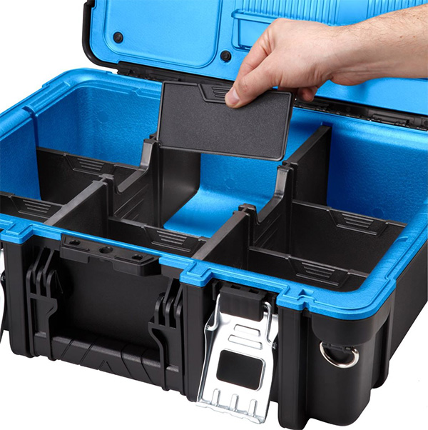 Hart Technician Tool Box Dividers